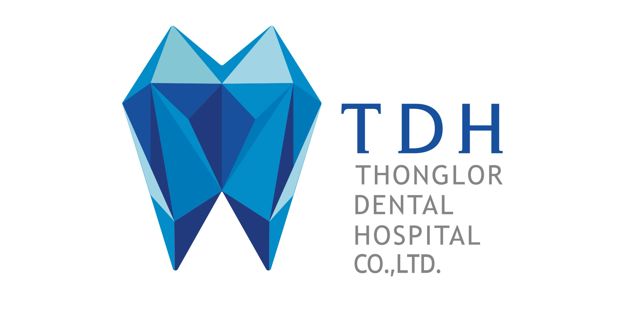 Thonglor Dental Hospital Co.,Ltd.